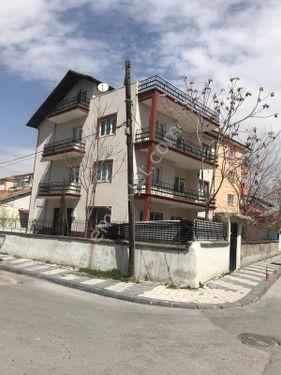 Sarıcıoğlu civarı satılık daire  3+1, 160 metre 2,ci kat