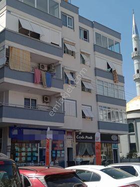 Sahibinden HACET MAHALLESİ TEDAŞ KARŞISI SATILIK DÜKKAN/OFİS