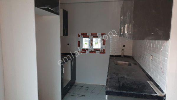 KURTTEPE MAHALLESİ 5+1 310 m2 SATILIK DUBLEX SIFIR DAİRE