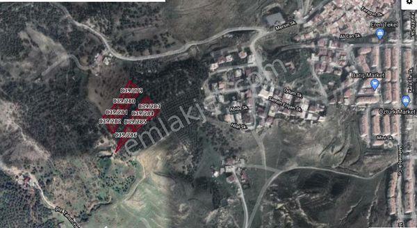AYDIN SÖKE ÇELTİKCİ'DE SAHİLE 12 KM YATIRIMLIK ARSA  ACİLL