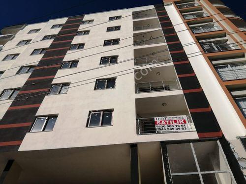 ERDEMLİ D 400 DE SIFIR İSKANI ALINMIŞ BAĞIMSIZ MUTFAK 170 M2
