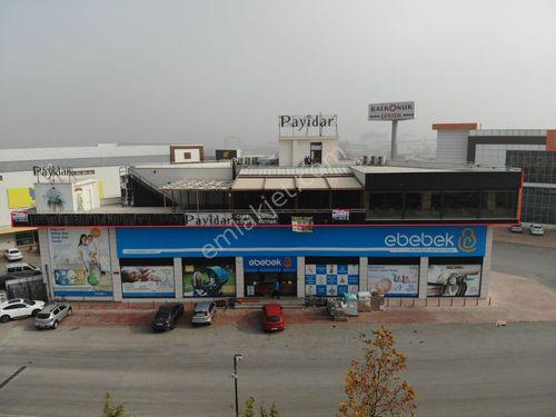 RE/MAX BAL DAN BALIKESİR KARESİ DE KİRALIK İŞYERİ