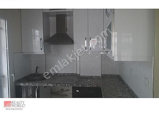 Parkbornova yanı 2+1 kiralık daire