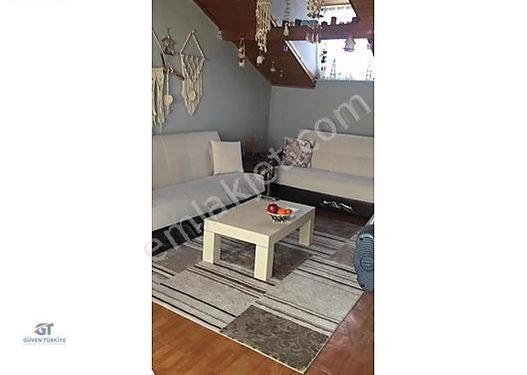 Osmangazi Karaman da 2+1 satılık daire