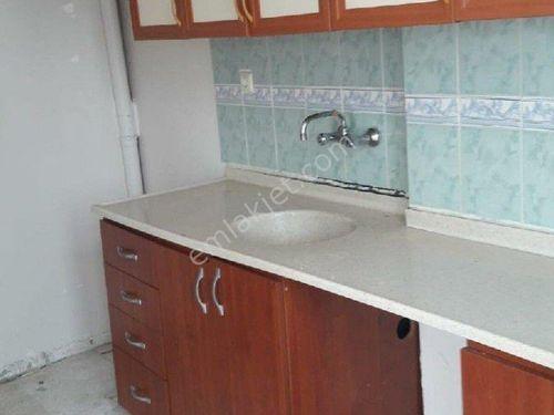 Adana Seyhan Telli dere kiralık daire