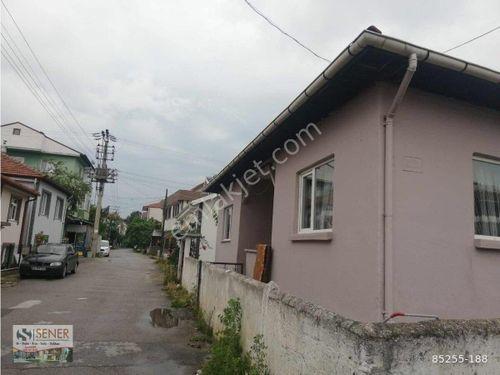 ozanlar mah semt pazarı yakını müstakil ev