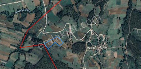 İZMİT TE 17.600 M' TARLA GÖRÜLMEYE DEĞER
