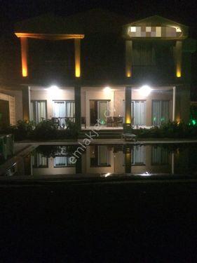 Realestate by EYA'dan Çeşme de 14 Odalı Satılık Butik Otel