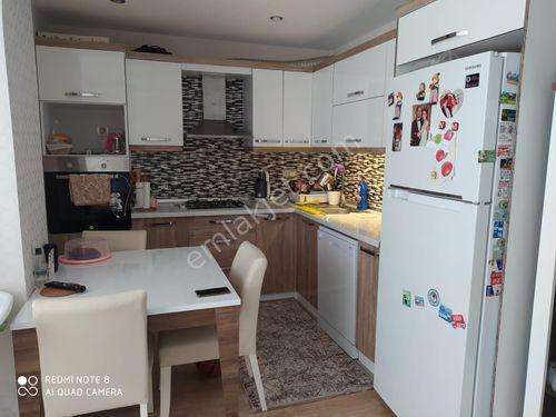 Green Homes'tan Satılık Konyaaltı Hurma'da 2+1