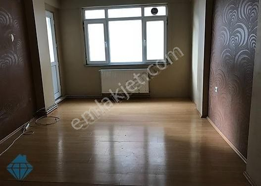 ACİL SATILIK FIRSAT KAĞITHANE SEYRANTEPE 120 m2 3+1 SATILIK DAİR