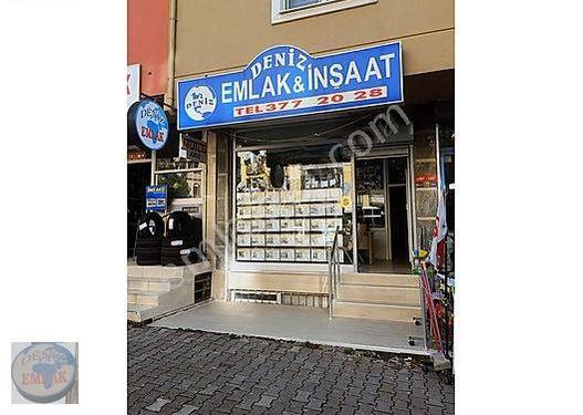 SOĞANLIK YENİ MAHALLEDE 280 M2 NET ARSA