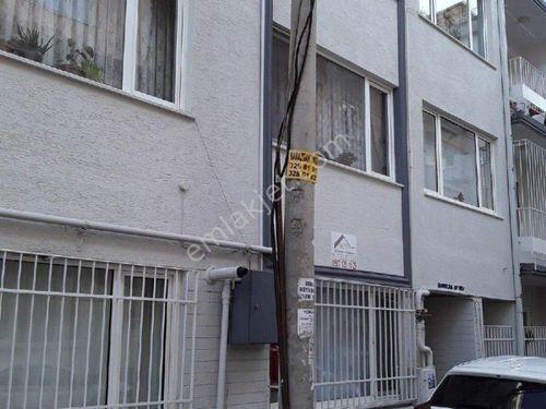 BURSA Kurtoğlu Mah Çıngıllı Sokakta Satılık 125m2 Giriş Daire