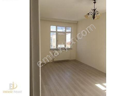 Sinop merkezde kiralık 2+1 temiz daire