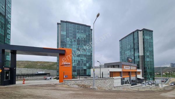 Yaşemkent Relax Kiralık 2+1 Daire