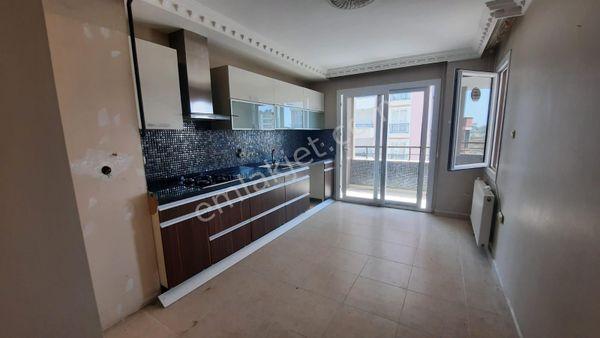 TOROS MAHALLESİ 3+1 190 m2 SATILIK DAİRE