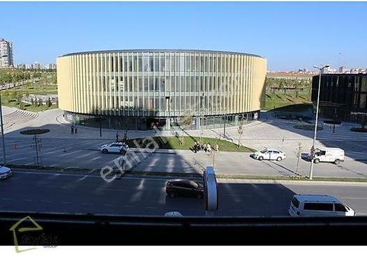 kuzeyyakası fırsat ofis m2 فرصة مكتب للبيع 1000