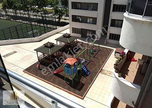 Bursa Yıldırım Millet Mahallesi 4+2 dubleks 270 m²