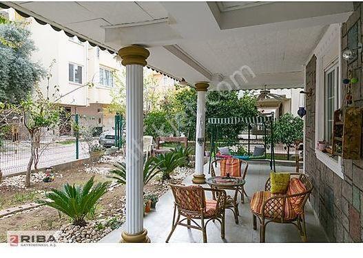 RİBA'dan, Güzelbağ Seval Sitesi'nde, Satılık Muhteşem Villa
