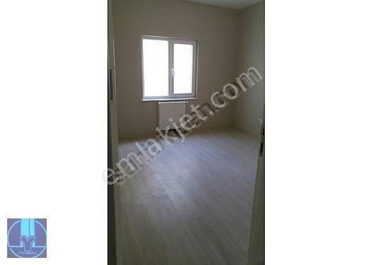 VADİTEPE 4.BÖL 2+1 SATILIK شقة للبيع في فادي-تبة