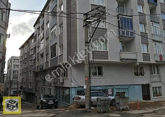Sinandede Mah. F. S Mehmet Cad. 90 m2 270.000 TL