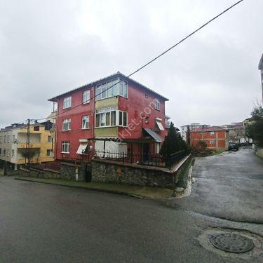 Mertcan dan Cumhuriyet Mah 306m2 Fırsat Satılık Komple Bina
