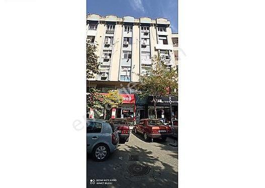 BİLGİLİ GYM'den Çarşı merkezde kiralık daire veya ofis 900 ₺