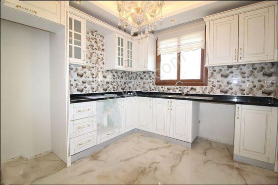 JUST WİTH US YOU CAN SAFELY BUY YOUR FAVORİTE APARTMENT