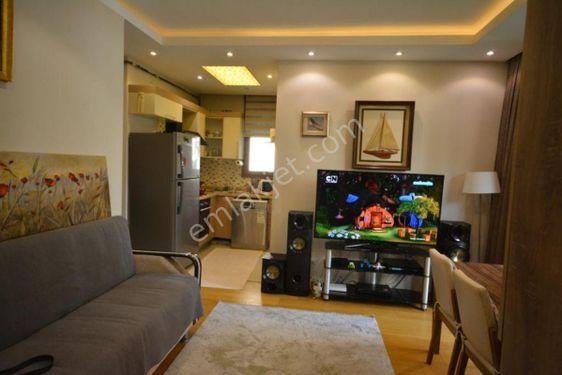 Suadiye 2+1 80 m2 Marmaray ve Bağdat Cd. Yakın Daire