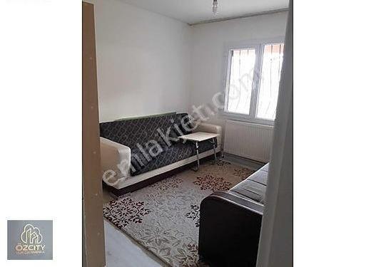 Özcity Yapı Gayrimenkul'den FULL EŞYALI KİRALIK 3+1 daire