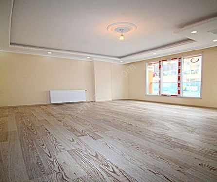 Urgent Selling, American Style Kitchen Apartment in Beylikduzu