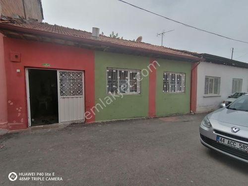 çarmuzu da satılık müstakil ev ler