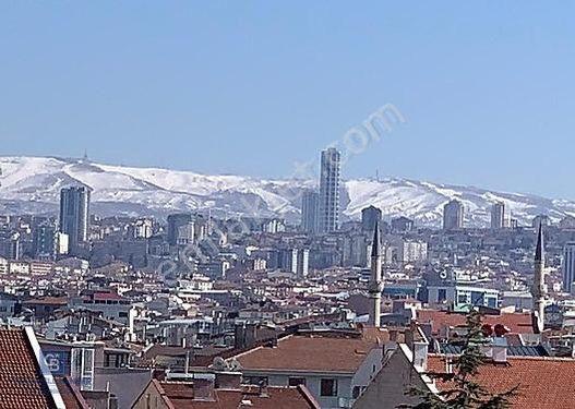 CB ELİT'TEN ANITTEPE'DE SIFIR GÜNEŞLİ DUBLEKS