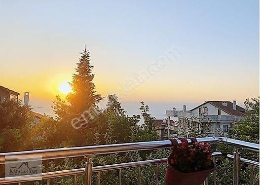 Esenköy Çeşme de Satılık 3+1 Villa