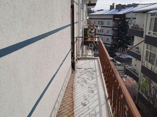 Ankara Karaşar caddesi üzerinde 3+1 Kiralık Daire tam merkezi