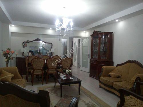 Sahibinden Beylikdüzü Beykent Ful tadilatı ekonomik Kiralık Daire