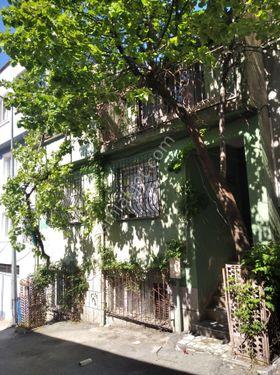 sahibinden  ayrı girişli iki daireli müstakıl 3 katlı bina