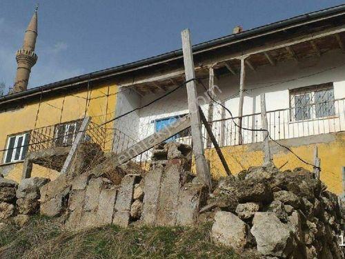 Özvatan'da Fırsat Kaçırılmayacak Müstakil Ev