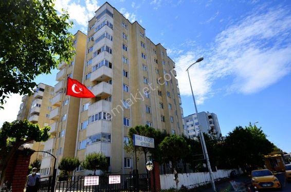 KELEPİR ! Yenişehirin En Kıymetli Caddesinde 2+1 Satılık Daire