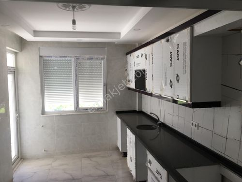 Sahibinden Mehmet Akif Ersoy Mahallesi 3+1 130m2 daire