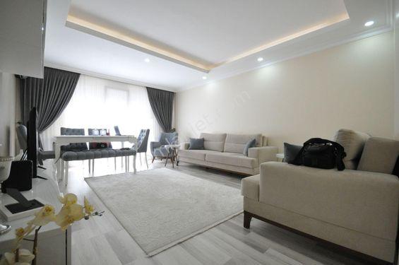 Next House'dan, Şirinevlerde, 2+1, 105 M2, Fırsat, Lüks.