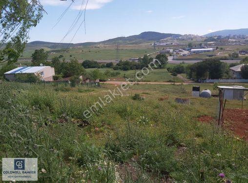 Sancaktepe Paşaköy de Satılık Arsa
