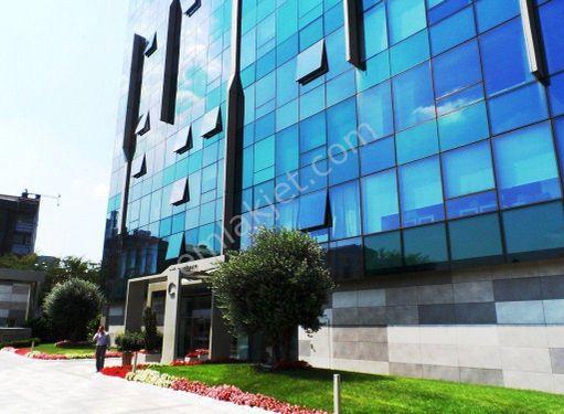 Nish İstanbul Kiralık 2+1 97 m2 Lüks Mobilyalı Residence Daire