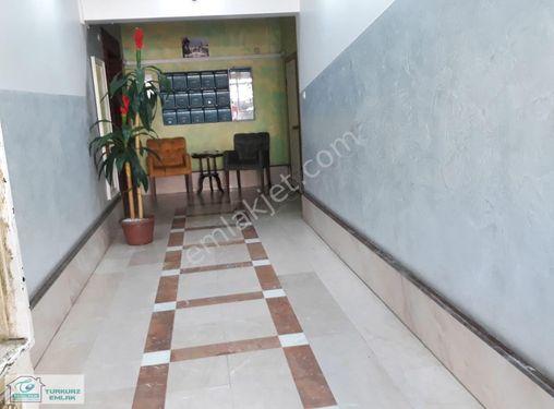 İhsan Alyanak Bulvarın'da 240 m2'lik Satılık Daire