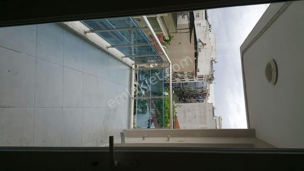 Sahibinden aydın merkezi orta mahallede 3t1 muhteşem daire