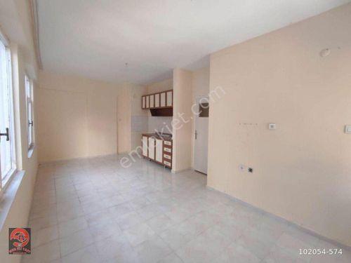 Alanya Mahmutlar da satılık 2+1 daire no 704