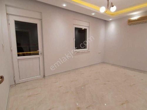 Alanya Mahmutlar da satılık 4+1 daire no 705