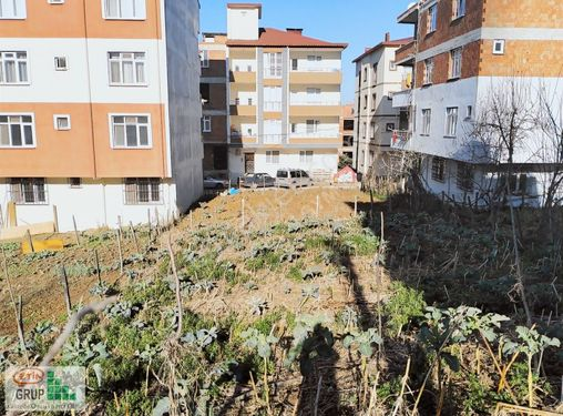 ÇETİNGRUP'DAN BAYRAMCA MALLESİNDE ÖZEL KONUMDA 214 M² ARSA