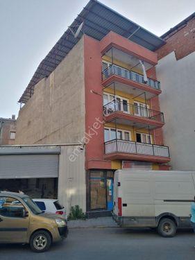 binamız 4 katlı plan projeli dir daireler 170m2