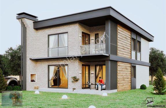 Düzce Körpeşler Mahallesinde Acil Satılık 5+1 Tekil Villa