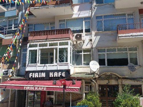 İzmit Merkezde Ordu evine yakın satılık daire